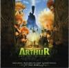 arthur-front.jpg: 819x800, 168k (January 14, 2017, at 11:59 AM)